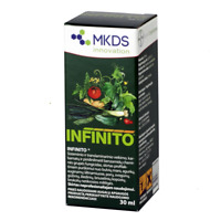 INFINITO hight quality Healing/Protective Fungicide soluble concentrate 30ml