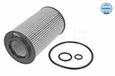 MEYLE 014 018 0012 OIL FILTER