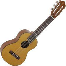 Yamaha GL-1 natur Guitarlele inkl. Gigbag   Neu