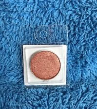 Coastal Scents Single Eyeshadow Pan - Peachy Copper - MELB STOCK