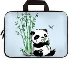"""New ListingCase For Hp Chromebook 11"""" 11.6"""" 12"""" 12.1"""" 12.5"""" Inch Laptop Carrying Bag"""