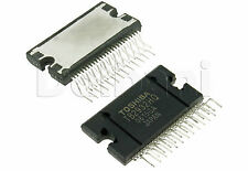 TB2932HQ Original Pulled Toshiba Integrated Circuit
