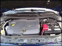Renault Megane II Scenic II 2003-2009 1.5 DCI Engine K9K728 K9K 728 100BHP