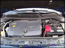 Renault Megane II / Scenic II 1.5 DCI Engine K9K 728 100HP *3 Months Warranty*
