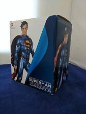 DC Collectibles Superman: The Man of Steel Statue by John Romita Jr. Lois Lane