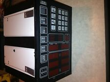 THOUET MPR-88 DISPLAY AND PROGRAMMING UNIT NEW