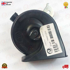 OEM FORD TRANSIT CONNECT HORN ASSY - LOW PITCH 2006 ONWARD, 1767957