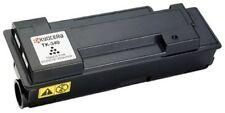 Toner, carta e cartucce Kyocera per stampanti HP