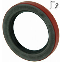 NATIONAL OIL SEAL 6847