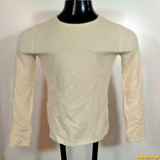 Cashmere Solid Sweaters MALIKA for Women for sale | eBay