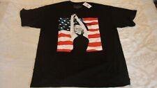 Marilyn Monroe Men's T-Shirt - Size XL