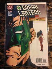 Green Lantern #70 (DC, 1996) Combine Shipping Discount