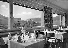 BG15878 panorama hotel baiersbronn schwarzwald  germany CPSM 14.5x9cm