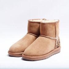 Shearers UGG Mini Classic Short Boots - Made In Australia PREMIUM Sheepskin
