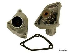 Engine Coolant Thermostat-MotoRad Engine Coolant Thermostat WD Express
