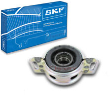 SKF HB2020-10 Drive Shaft Support Bearing HB202010 - Center CV Axle bp
