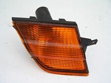 Nissan Micra (2003-2007) Front right indicator, OSF