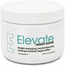Elevate Smart Coffee Tub By Elevacity - 1 Tub 30 Days  Lightening Speed Shipping