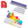 Nursing Diagnosis Handbook: An Evidence-Based Guide to Planning Care 12th Editio
