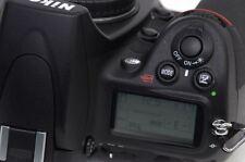 BEAUTIFUL, Lightly-Used Nikon D700 Camera Body + Accessories - 21k Clicks!