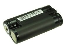 Premium Battery for KODAK EasyShare CX4230, EasyShare CX7525, EasyShare C663 Zoo
