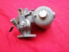 carburateur solex 26 en bronze Citroën et autres