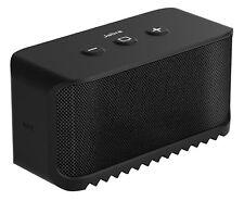 Jabra Solemate Mini Altoparlante Portatile Bluetooth NFC-Nero