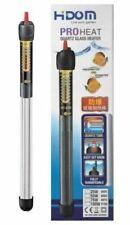 Hidom HT-8500 500W Submersible Aquarium Thermostat Heater