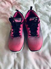 Skechers Pink Size 9