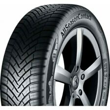 Offerta Gomme Invernali Continental 265/40 R20 104V Winter Contact TS 850P FR XL