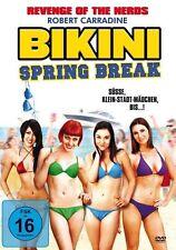 DVD/ Bikini Spring Break - Süsse Kleinstadt Mädchen, bis... !! NEU&OVP !!