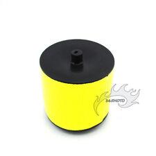 ATV Air Filter For Honda TRX300 TRX300FW 4WD TRX450ES FOREMAN 450 ELECTRIC SHIFT
