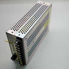 TDK KEPCO - RMX 15-A - Switching Power Supply, DC. 15VDC 5Amp, New