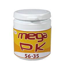 Abono / Fertilizante Mega PK 56-35 de Agrobeta (50g)