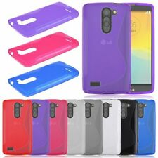 Silicone/Gel/Rubber Cases & Covers for Universal Mobile Phone & PDA