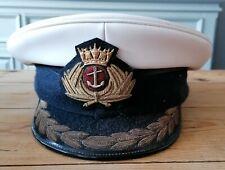 More details for royal navy hat