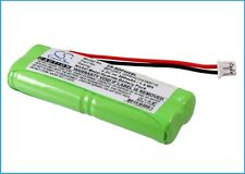 4,8 v Batería Para Dogtra receptor 1500, receptor 2000200nc, bp12rt, Transmisor 2