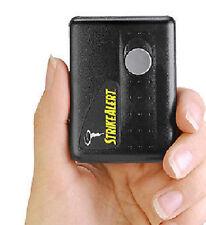 StrikeAlert Personal (Pager) Lightning, Storm Detector