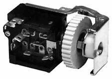 Headlight Switch Kemparts KEM LS72 Jeep, Dodge 4221405, 4373134