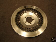 83 HONDA GL1100 GL1100A GOLDWING ROTOR RIGHT FRONT #KK63