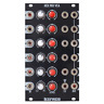 Befaco Hexmix VCA Six Channel Voltage Controlled Amplifier Eurorack Module
