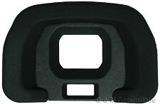 New Genuine Panasonic VYK6T25 Replacement Eye Cup For Lumix DMC-GH4 Camera