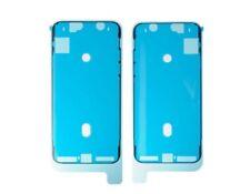 "For iPhone 7 4.7"" Screen LCD Waterproof Adhesive Frame Seal Tape Glue"