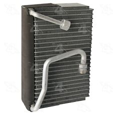 For Jaguar Vanden Plas XJ12 XJR A/C Evaporator Core Four Seasons 44072