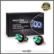 Extra LED Angel Eyes Standlicht für BMW E87 E81 E39 E60 E61 E63 E64 E65 E66 E53
