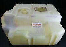 Sea Doo OEM Fuel Tank GTX 4-TEC Wake RXP RXT Supercharged  2003-2005
