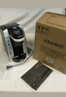 Keurig B130 K130 1 Cup Coffee And Espresso Maker - BRAND NEW Kitchen Kurig