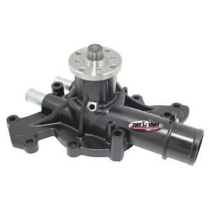 Tuff-Stuff Water Pump 1548NC;