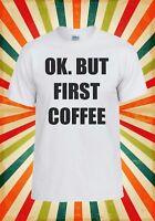 T-shirt maglia per moto DUCATI 1098 battito cuore tshirt maglietta
