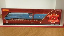 "Hornby R3196 The Great Gathering LNER Class A4 ""MALLARD"" Ltd Edition DCC Ready"